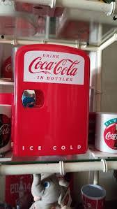 Nuka Cola Lamp Etsy by 1984 Best Coca Cola Images On Pinterest Vintage Coca Cola Coke