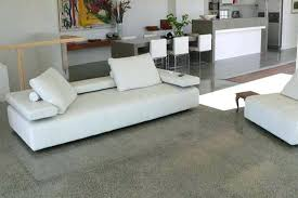 Home Depot Floor Leveler by Concrete Floor Wax Home Depot Cement U2013 Jdturnergolf Com