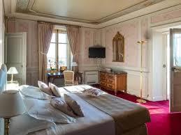chambre dans un chateau chambre de luxe photo de chateau d isenbourg rouffach tripadvisor