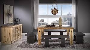 banc avec siège de bois magasiner par produit canadel