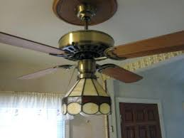 Hunter Contempo Ceiling Fan Canada by My Garage Ceiling Fans Youtube Ideas Fan Display In The Old Setup