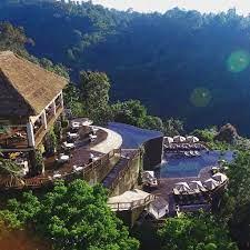 104 Hanging Gardens Bali Ubud Of Gardens5 Twitter