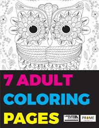 Free Printable Coloring Boo Make A Photo Gallery Books Pdf