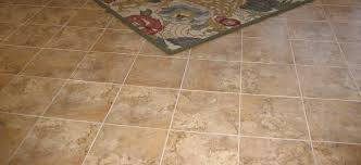 country custom tile installation contractor jacksonville tile