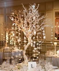 Splendid Ideas Christmas Wedding Decoration Decorations Rustic Lights
