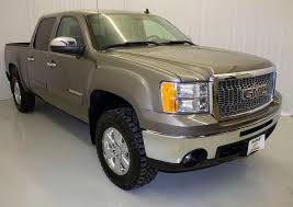 Northampton - Used GMC Canyon Vehicles For Sale Pickup Trucks For Sale In Ma 2019 20 New Car Release Date Pre Owned For In Ma Used Mclaughlin Chevrolet Is Your Resource Dump Massachusetts On Cars North Attleboro Advanced Auto Jc Madigan Truck Equipment Northampton Silverado 1500 Vehicles Car Dealer Fitchburg Lunenburg Leominster Gardner East Windsor Ellington Bloomfield Ct Commonwealth Motors Lawrence Malden Lynn Lowell Maxima Sales