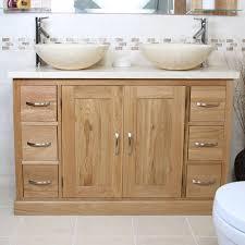 marble top bathroom vanity units bathroom vanities