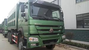 China Heavy Duty Over Load 40 Tonnes Dump Trucks For Sale In The ... Tradekorea China Sinotruk Howo Widely Used Heavy Duty Tipper Dump Truck For 84 Dumper Trucks 2011 Kenworth T800 For Sale Spokane Wa Buy Best Popular In Africa Factory 6x4 Beiben U Type 50 T Truckiben 2018 Mack Gu432 Dump Truck For Sale In Pa 1014 Subaru Mini With Youtube Autocar Commercial 1987 Dk64 Over 26000 Gvw Dumps 50ton Tipping Trailerdump 1981 Intertional 2554 Single Axle Sale By Arthur