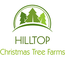 Best Real Christmas Tree Type Canada by Hilltop Christmas Tree Farms Youtube