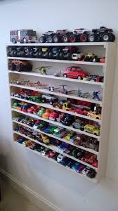 Best 25+ Matchbox Car Storage Ideas On Pinterest | Toy Car Storage ... What Cars Suvs And Trucks Last 2000 Miles Or Longer Money Beamng Drive Vs 1 Youtube 9 And With The Best Resale Value Bankratecom Lego Cars Macks Team Truck Set Of Buses Royalty Free Cliparts Vectors Denver Used In Co Family Gold Chrome Wire Rims Lowriders Pinterest Commentary Tesla Electric Semi Trailer Truck Cant Compete Fortune Trucks Jim On 12v Mp3 Kids Ride Car Rc Remote Control Led Lights Aux Icons Side Views Black Series Stock Vector Art