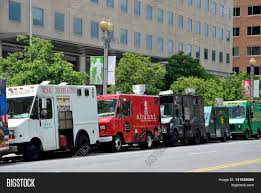 WASHINGTON DC - MAY 19 Image & Photo (Free Trial) | Bigstock As The Upstart Food Truck Industry Matures Where Is Dcs Mobile The District Eats Today Food Truck Scene Wandering Sheppard Favorite Dc Trucks Butter Poached 10 Best Trucks In Washington Dc Dc Stock Photos Images Alamy Use Social Media An Essential Marketing Tool Pepe Jos Andrs Eater Council Approves Revised Bill Nbc4 Tropic Burger Roaming Hunger My Obsession Yarn Chocolate Editorial Photo Image Of Exterior 71985831