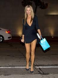 Joanna Krupa Wardrobe Malfunction 4 SAWFIRST