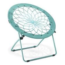 Bungee Desk Chair Target by 33 Genius Gifts You Didn U0027t Know You Could Buy At Target Bungee