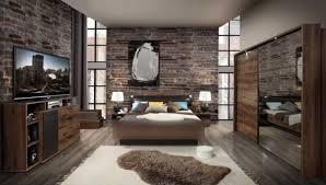 schlafzimmer komplett schlammeiche schwarzeiche jacky ii
