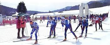 ski club mont noir les dernières infos du comité du ski du massif jurassien