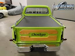 1973 Dodge D100 Pickup Trucks For Sale, Dodge Truck Parts Catalog ... Raymarmc 1973 Dodge D150 Club Cab Specs Photos Modification Info D100 Pickup T46 Dallas 2016 1975 300 4x4 Dually 1945 Truck 3 Tons Lot 182m D200 Vanderbrink Auctions 15 Trucks That Changed The World 1974 All Original Survivor Youtube Dodgetruck 12 73dt6642c Desert Valley Auto Parts Military From Wc To Gm Lssv Trend Bmar Power Wagon At