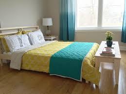 Ikea Sultan Bed Frame by 24 Best Ikea Tarva Bed Ideas Images On Pinterest Bedroom Ideas
