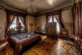 Gardner Massachussetts Sk Pierce Mansion Haunted Victorian House Ghosts Scary