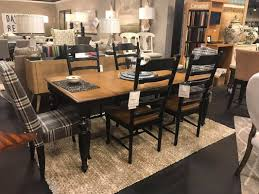 Furniture Mart 9230 Atlantic Blvd Jacksonville FL Furniture