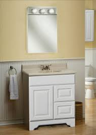 Menards Bathroom Medicine Cabinets With Mirrors by Pace 18