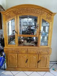 Dining Room Furniture Dresser Custom For Sale In Lake Forest CA