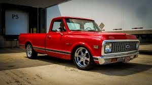 My C10 72 Like The Black Stripe | For The Truck... | Pinterest ... Request Flat Blackrat Rod 6772s The 1947 Present Chevrolet 1972 Used Cheyenne Short Bed 72 Chevy Shortbed At Myrick Year Make And Model 196772 Subu Hemmings Daily 136164 C10 Rk Motors Classic Cars For Sale Trucks Home Facebook R Project Truck To Be Spectre Performance Sema Pin By Lon Gregory On Truck Ideas Pinterest 6772 Pickup Fans Photos Best Gmc Trucks Of 2017 Ck 10 Questions My 350 Shuts Off Randomly Going Wikipedia Its Only 67 Action Line Greens In Cameron