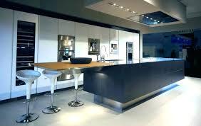 plan de travail cuisine grande largeur cuisine plan de travail inox inox 3 plan de travail cuisine inox