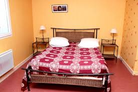 chambery chambre d hotes chambres d hôtes à proximité de lyon grenoble et chambéry