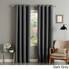Bed Bath And Beyond Sheer Curtains by Sheer Curtains Bed Bath And Beyond Beautiful Design Homemadehomes