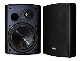 Amazon Bluetooth 6 50