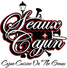 Seaux Cajun Food Truck Victoria, TX Ragincajun On Twitter Lakewood Osh Tonight Yall Buy Tickets Now For Ragin Cajun Blues Festival South Bay By Jackie Rajun Snoballs Brings A New Oransstyle Treat To East Hill Delivers Taste Of Orleans In Hermosa Beach Daily Amazoncom Eminence Patriot 10 Guitar Speaker 75 Food Truck Atomic Eats Is Proud Announce Our New Foodstock Igrandmas Fullerton Fans Well Be 54 Miles Away From Original Best The 2018 Southerncajun Louisiana Kitchen Catfish Poboy And Jambalaya Yelp