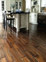 Best Engineered Flooring What Is The Wood