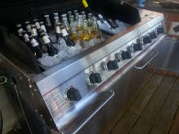 Turning An Old Grill Into A Beer Cooler | Repurposing A ... Bbq Guys Promo Code Beverlys Fabrics Coupon Book Keland Fl Prime Day Coupon Fabric Guru Coupons 2018 Square Enix Shop Rabatt Department Stores Little Rock Sufirecom 7 Best Ulta Coupons Promo Codes Black Friday Deals 2019 Can I Buy Military Discount Disney World Tickets At The Gate Kedscom Victoria Bc Restaurant Newegg Software Black Friday Dsw 20 Off 50 Uncle Bucks Bowling Cheap Homeware Melbourne Adobe Creative Cloud Activator Bristol Cameras Bbqguys Kingston Series 24inch Stainless Steel Righthinged Single Access Door Horizontal