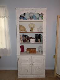 Bed Bath Beyond Annapolis by Heather U0027s Home And Garden July U0027s Project Spare Bedroom And Art
