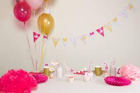 decoration pour anniversaire bebe 1 2 jpg 840 560 pixels