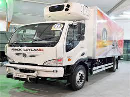 100 Sand Trucks For Sale Truck Sale Surprise Leader Uttar Pradesh Drives Truck