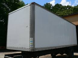 Used Truck Bodies With Walk Ramps That Are 24 Feet Long 24ft Box Truck Wraps Billboard Advertising Stickers Prints Used 24 Ft Van Body With A Liftgate For Sale 2005 Intertional 4300 Ft Fontana Ca 2013 Intertional Mag Trucks Delivers Nationwide 2016 Hino 268a Flatbed Stakebody Feature Friday 1999 Gmc C5500 For Sale Asheville Nc Copenhaver Great Hauler 1997 Truck Hvytruckdealerscom Medium Listings 2008 338 Refrigerated Bentley Services Fg8j Dropside Centro Manufacturing Cporation Ft