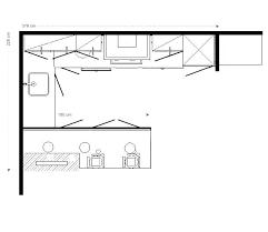 hauteur plan de travail cuisine ikea hauteur plan de cuisine tabouret hauteur plan de travail tabourets