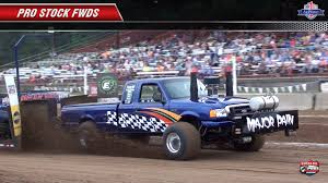 PPL 2014: Pro Stock 4wd Trucks Pulling At Corydon, IN (Friday) - YouTube Fuel Truck Stock 44087db Trucks Tank Oilmens Garbage Stock Photo Image Of Urban Recycling Shop 75902 New Trucks In Chevy Ford Diesel Mudding Illustration Vintage Blue Chevy Createmepink Rajasthan Indian Photo 150226008 Alamy Classic Cattle Semi Trailer Coe Cab Over Black Outlined Vector Free Images Snow Wheel Truck Tire Tyre Model Car Off Road Who All Has Veled With Wheels And Tires Ford F150 Yellow Retro Fast Food On 362466638 Shutterstock Axial Scx10 Pulling Cversion Part One Big Squid Rc