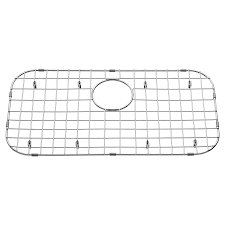 Sink Grid Stainless Steel by Portsmouth 30x18 Stainless Steel Kitchen Sink Grid American Standard