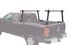 Toyota Tundra | TracRac TracONE Black Universal Truck Rack | AutoEQ ... Ladder Racks Cap World Learn About Advantedge Headache From Aries Buyers Products Company Black Long Utility Body Rack1501210 Toyota Tundra Trrac Sr Sliding Truck Rack Full Size Autoeqca Accsories With Ultimate Style Superior Function Adarac Bed System Aftermarket Midsize Trucks Accessorize To Draw In The Faithful Bestride Universal Pickup With Cab Amazoncom Armor 4x4 5129 Large Sport Cargo Back Frame Half Louver Top Notch Llc Apex Steel Overcab Home
