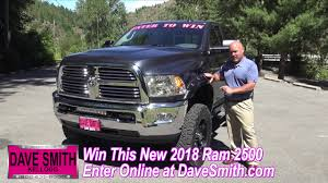 Final Build-A-RAM Product At Dave Smith Motors - YouTube Preowned 2016 Ram 1500 Slt Quad Cab Short Box 4wd 1405 In New 2019 Dave Smith Coeur Dalene 12303z Motors Custom Chevy Trucks 2017 Toyota Tundra Trd Double 65 V6 Sport Crew 4 Door Used Cars Rensselaer In Ed Whites Auto Sales Is One Of The Largest Preowned Dealerships Youtube Smiths Rimersburg Pa Chevrolet Silverado Ltz 1435 Dennis Dillon Gmc Boise Idaho A Vehicle Dealership