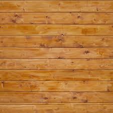 Shark Steam Mop Old Hardwood Floors by Wood Flooring Virginia Hardwood Flooring Vinyl Over Hardwood