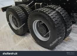View On New Truck Wheels Tires Stock Photo (Edit Now) 718002919 ... Neoterra Nt399 29575225 Truck Tires Cooper Debuts Two New Tires In Discover At3 Series Road Warrior A Division Of Tru Development Inc Will Be Wheel And Tire Package Discounts Custom Chrome Rims Amazoncom Bfgoodrich Gforce Sport Comp 2 Radial 25550r16 New Brand Joyallsemi Whosale 11r225 For Sale For The Ecx Amp Monster Truck Basement Rc Cheap Chinese Electrical Bus Door My 114 Rc Just Arrived And They Look Fit So How To Tell If You Need Stock Photos Images Alamy On Dads Youtube