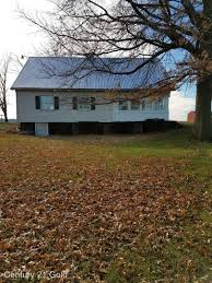 2 Martin Ln For Rent - Fleetwood, PA   Trulia Projects Mccarthy Eeering Kevin Snyder Sales Team Pole Barns Buildings By Conestoga 526 Blandon Road Fleetwood Pa 19522 Sold Listing Mls Real Estate In Lincoln University Timbers Diner Restaurant Reviews Phone Number Morgantown 342 Woodside Drive Oley 19547 7083392 Jeffreyhoguerealtorcom Home Page 267 Longleaf Drive Blandon 19510