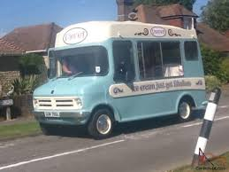 Classic Bedford CF Morrisons Ice-Cream Van Used Freightliner Ice Cream Truck Food In Canada For Sale For Tampa Bay Trucks 1973 Chevrolet P10 Ice Cream Truck Delivery Panel Van Very About Mimzees Restored 1931 Model A Ford Ice Cream Truck Now A Museum Piece Santa Cruz Ca China Electric Mobile Kitchen 1966 F 250 Page 2 Awesome Old Milk Man Mobile Crem Corp Umc Pennsylvania