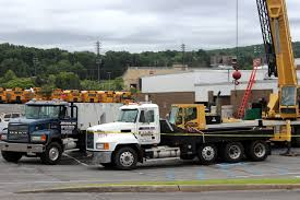 Industrial/Commercial Trucking Services - Aamik Crane Service Industrcommercial Trucking Services Aamik Crane Service Heres What To Do After A Commercial Accident Ctortrailer Nozones Are Just Industry Propaganda Compare Michigan Insurance Quotes Save Up 40 Troy Il 618 6679119 Jim Lyons Industry In The United States Wikipedia Truck Lease Agreements For Company Best Of Utah Autonomous Trucks The Future Shipping Technology Traffic Four Forces Watch Trucking And Rail Freight Mckinsey Negligence Injury Attorneys