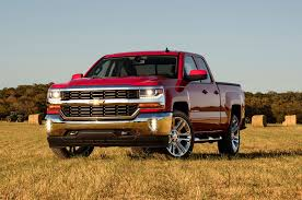 2016-2017 GM Fullsize Trucks, SUVs Recalled For Control Arms Photo ... Prime Design Ptr2 Pickup Professional Truck Rack With Two 67 Best Trucks Toprated For 2018 Edmunds Full Size Chevy Carviewsandreleasedatecom Report Gm Retooling Signals Spring Launch New Fullsize 7 Midsize From Around The World Iihs Safety Test Poor Headlights Drag Down Midsize Pickup Trucks 2017 Ford F250 Super Duty Fullsize Test New Warn Ascent Rear Bumpers Expedition Portal Ck Gfx 12newscom Cant Afford Fullsize Compares 5 Bed Tents Reviewed For The Of A Heavy 6 Hicsumption