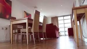 Premier Apartments Nottingham Penthouse - YouTube Studio Apartments Premier To Let West Bridgford Nottingham By Nook Rooms Rent Nova Luxury Student Accommodation University Classic In Flat Rent Mapperley Park Ng3 Humberts Property For Sale Cranbrook House Uk Bookingcom Udentstay Kp Studentcom