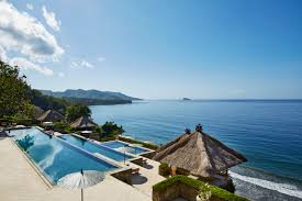 100 Aman Resort Usa AMAN RESORTS Ecozine